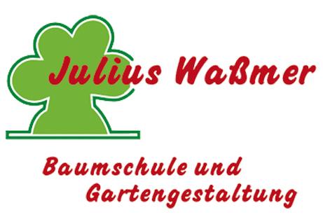 Julius Waßmer Gartengestaltung