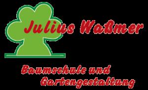 logo_361x220
