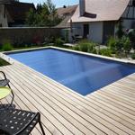 poolanlagen-leistung